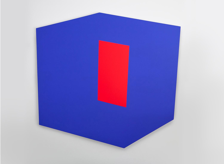 Red-Wall.jpg