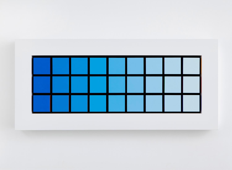 Ad-Lib-3.jpg