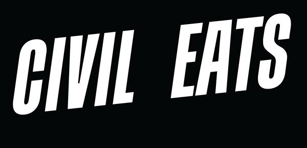 civil eats logo.png