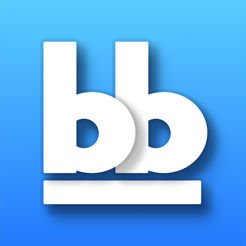 BB Links app - This app allows you to enter your coach ID and share packages quick and easy. If you don't use Share-a-cart, this is another great option