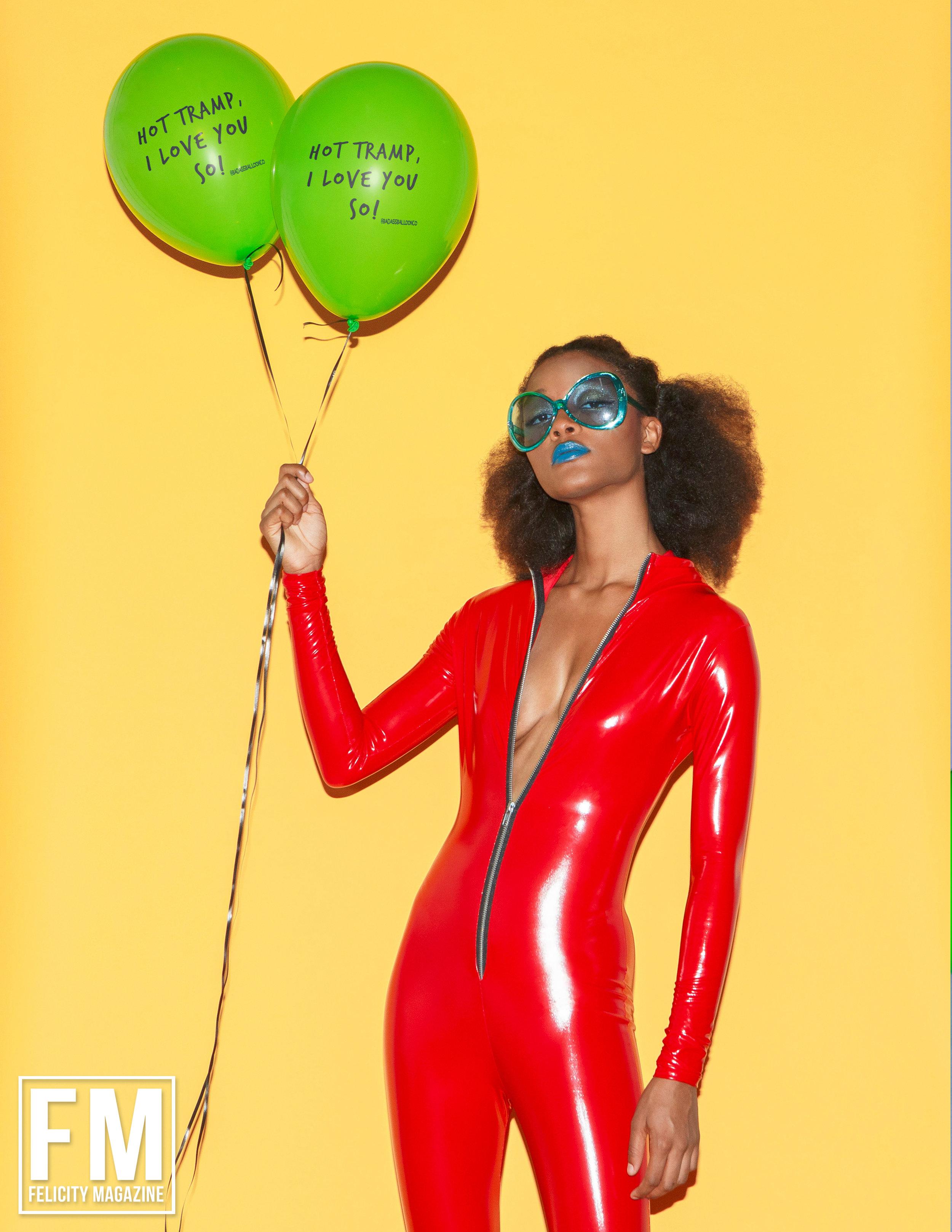 FM Badass Balloon - Jalisa 2.jpg