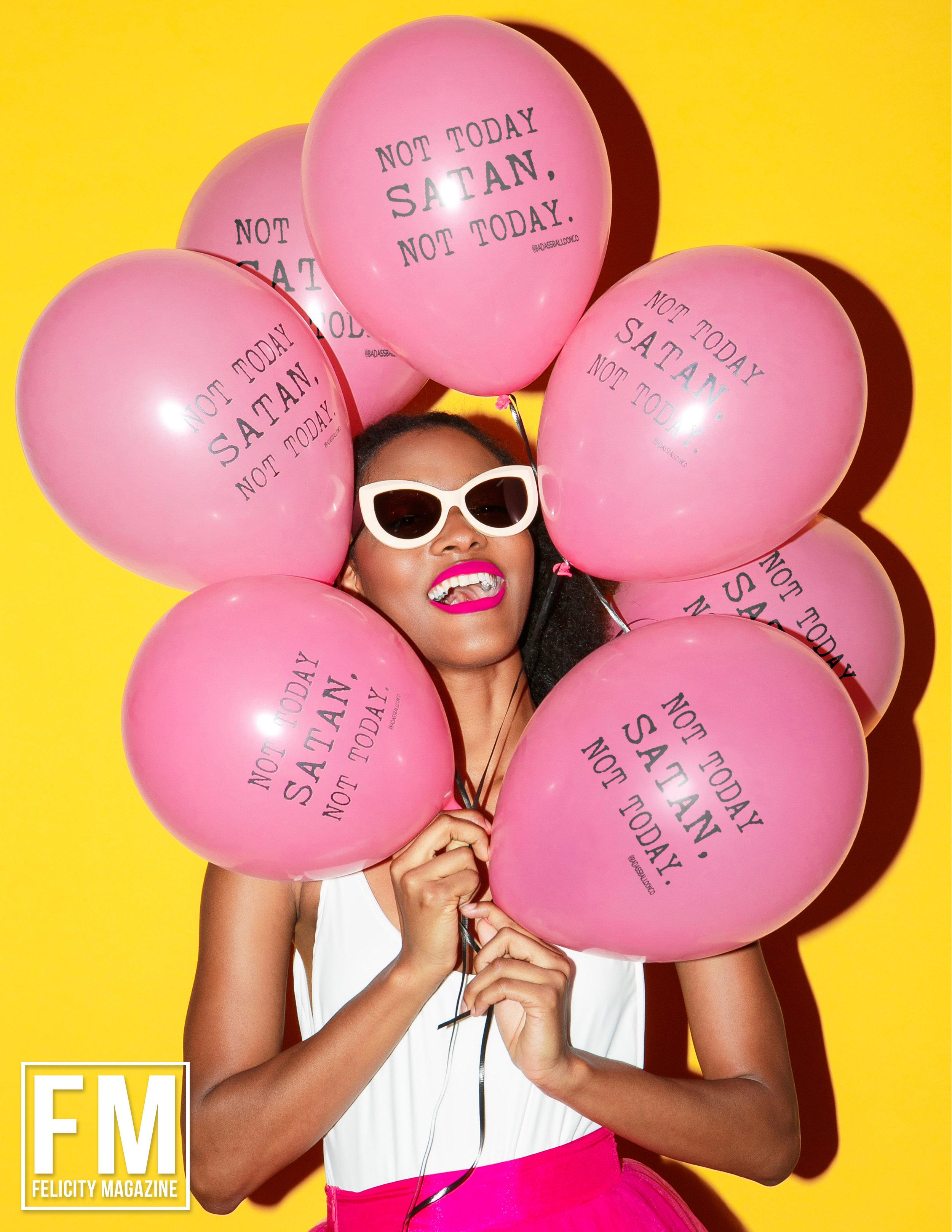 FM Badass Balloon - Jalisa 3.jpg