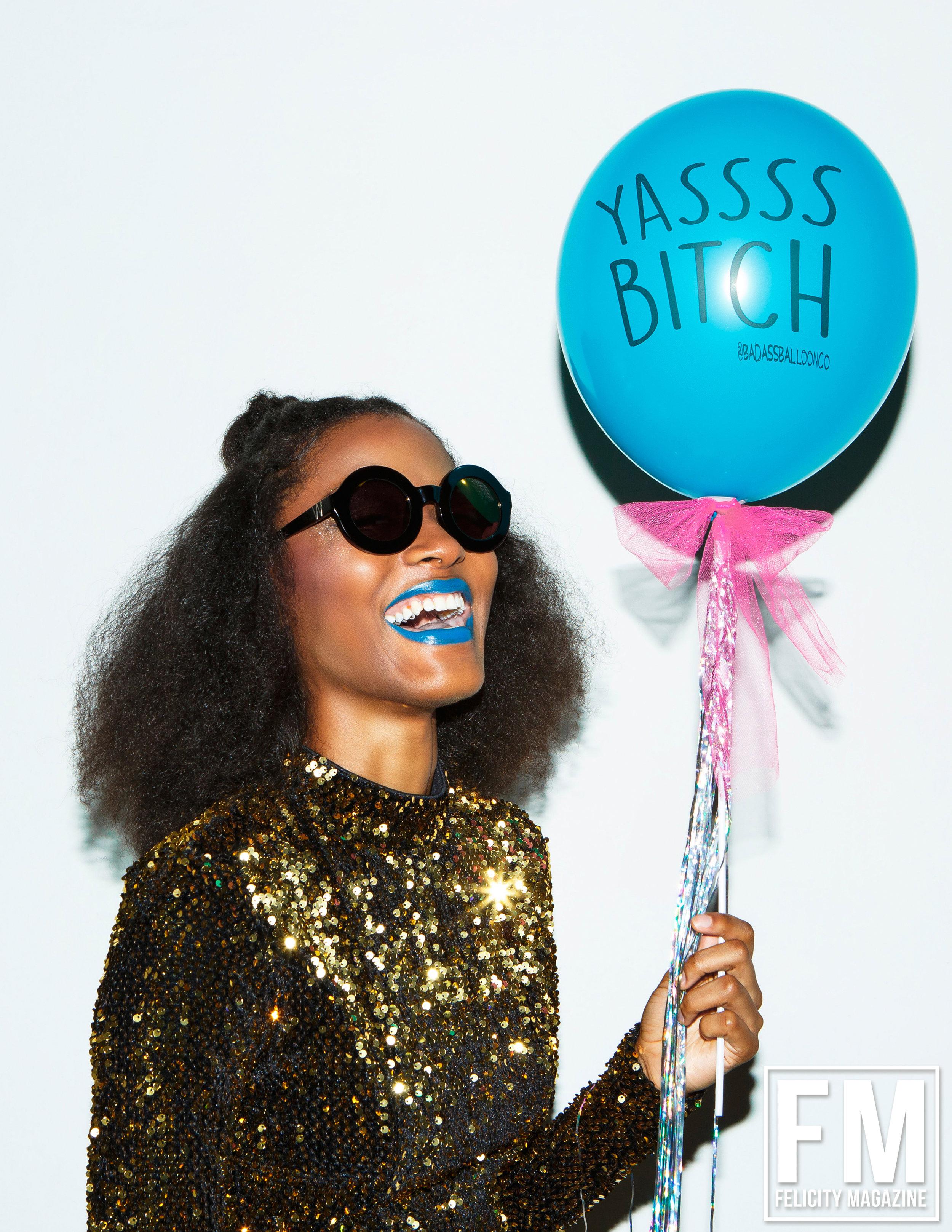 FM Badass Balloon - Jalisa 1.jpg