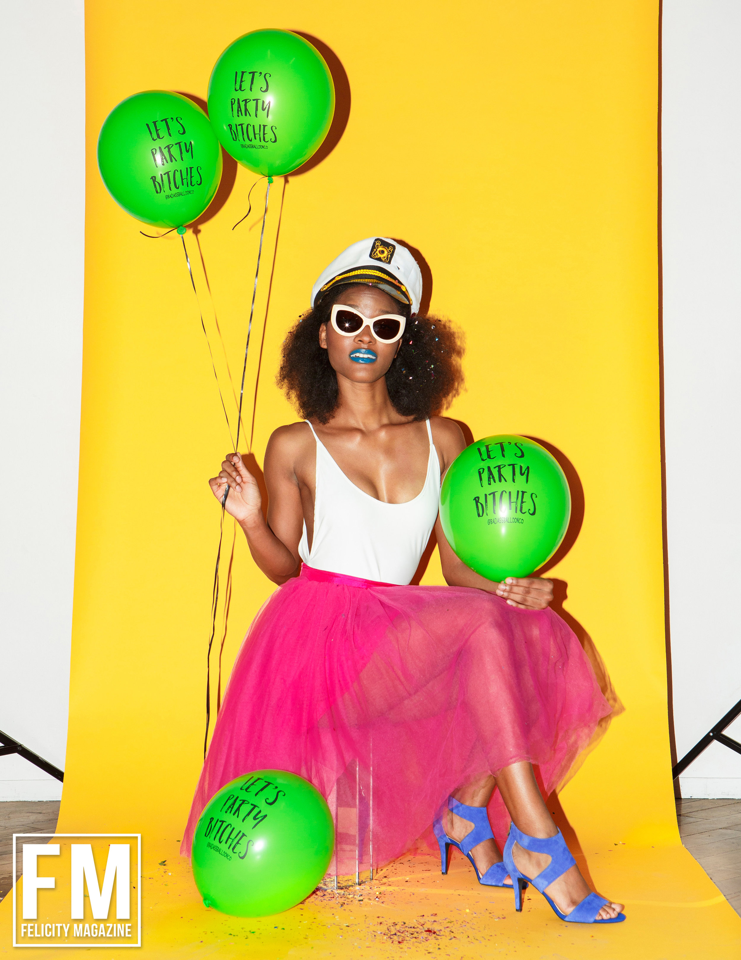 FM Badass Balloon - Jalisa 4 (1).jpg