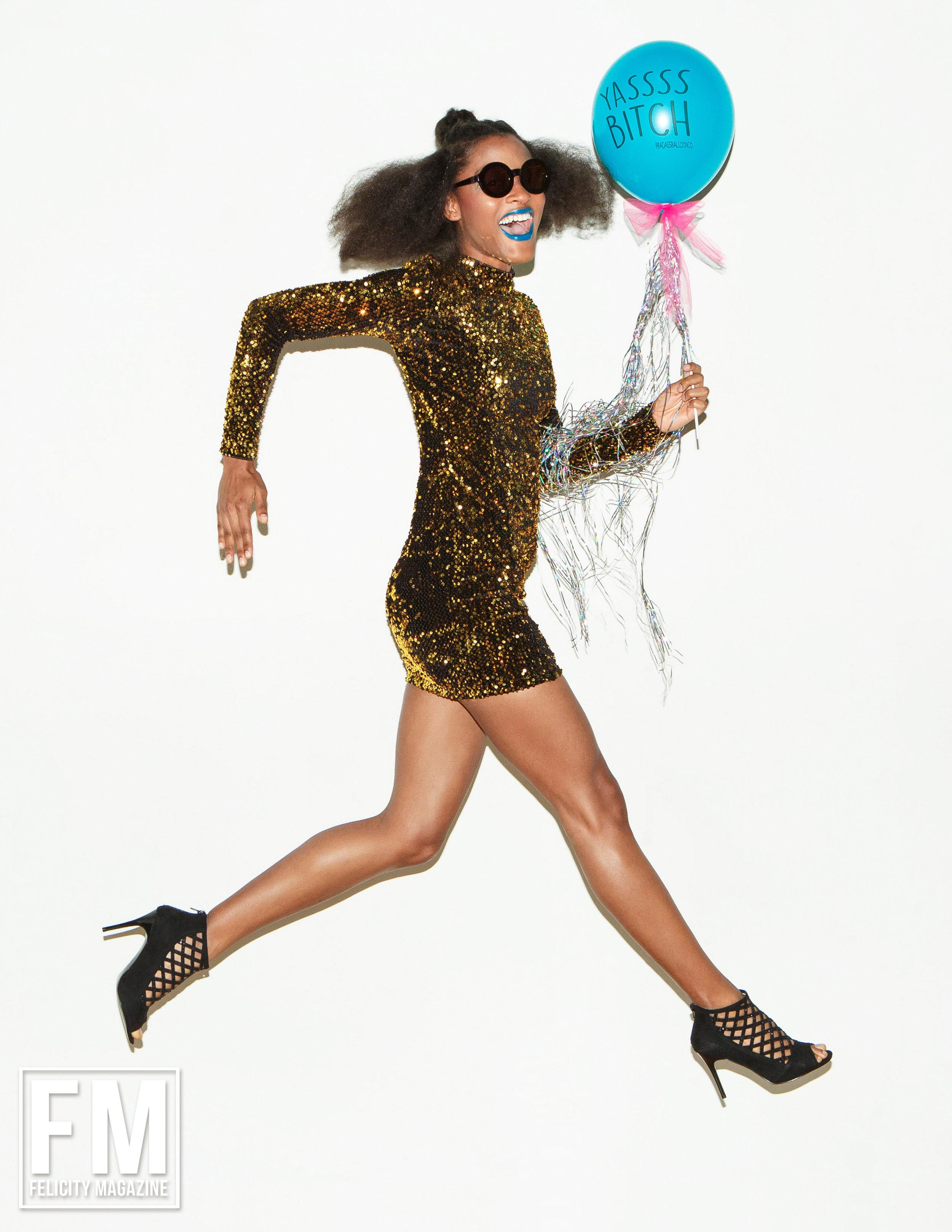 FM Badass Balloon - Jalisa 5.jpg