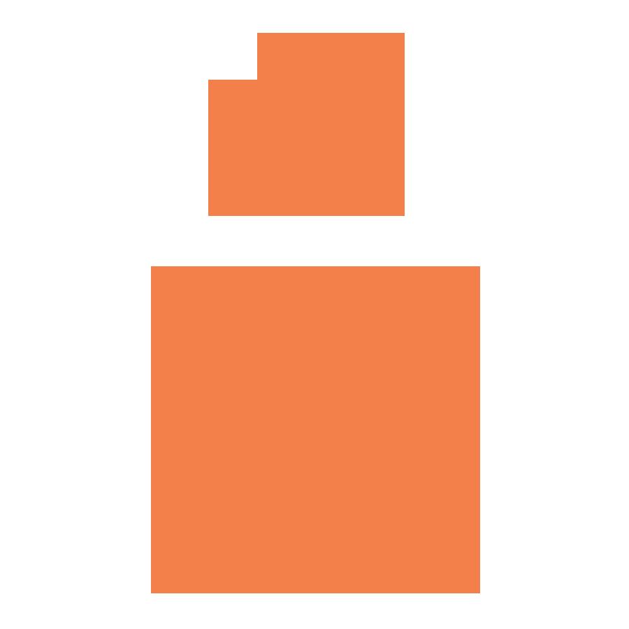 MarysPlacelogoColor.png