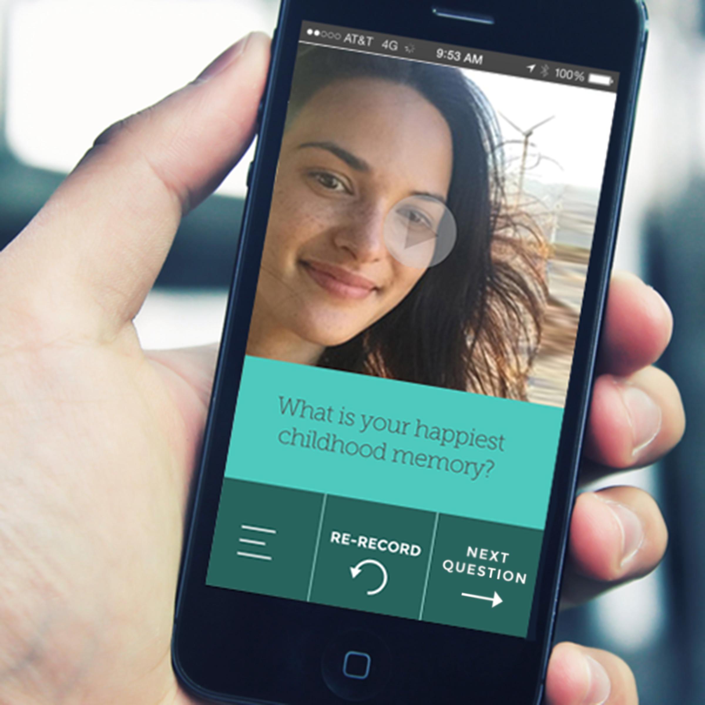 MobileAppGirlHand.jpg