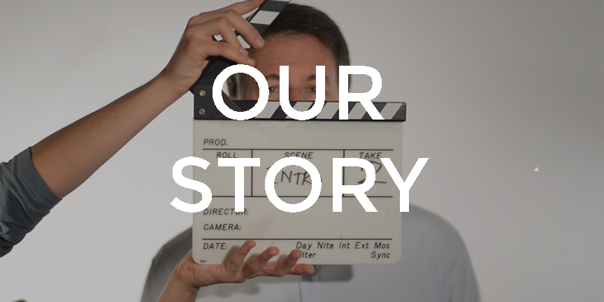 Find out about our mission, method, and the results of 15 years of capturing real stories.