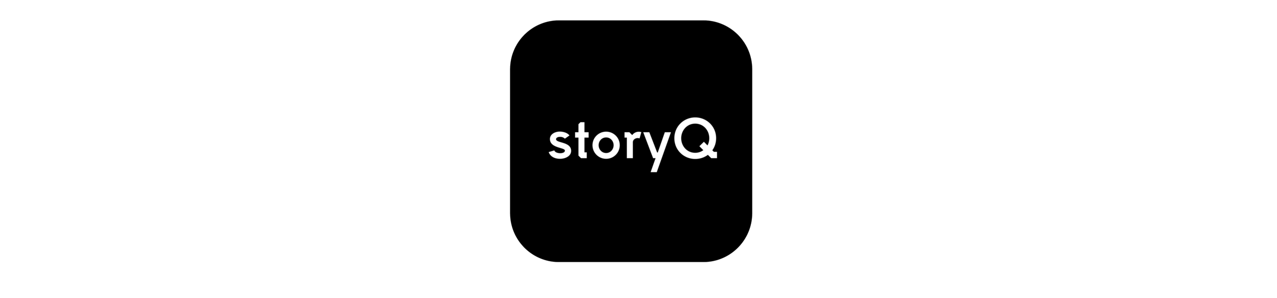 storyQlogoCENTER.png