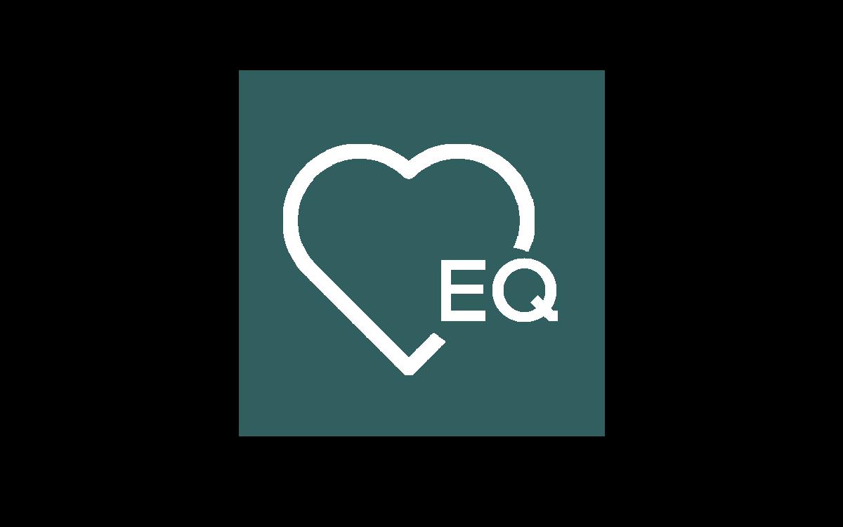 EQ.png