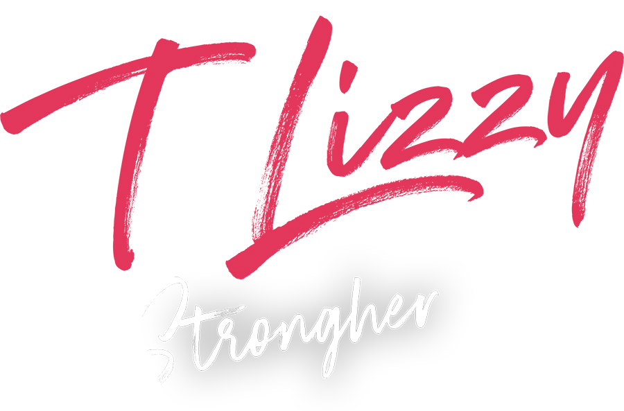 t-lizzy-logo-full.png