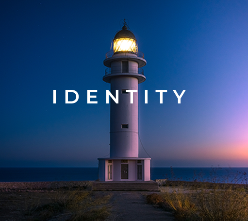 ACES Brand Identity Design