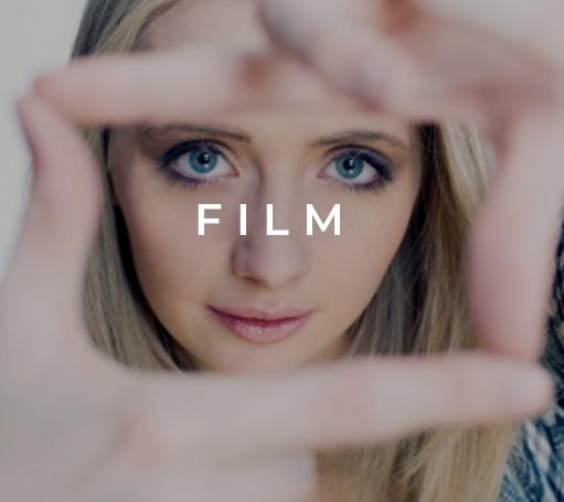 ACES Branding TV/Film