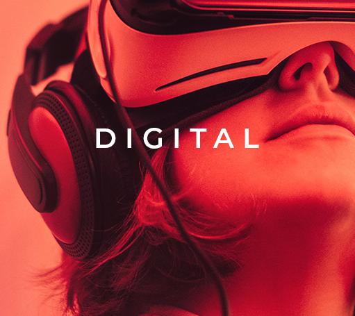 ACES Branding Digital