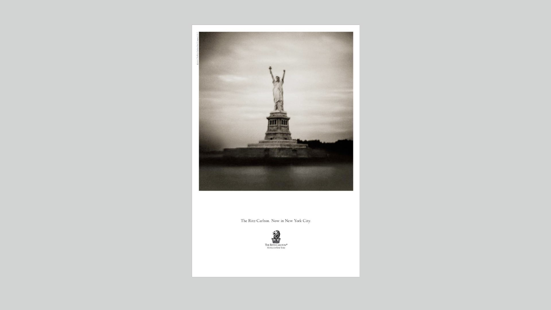 portfolio print page2.003.jpeg