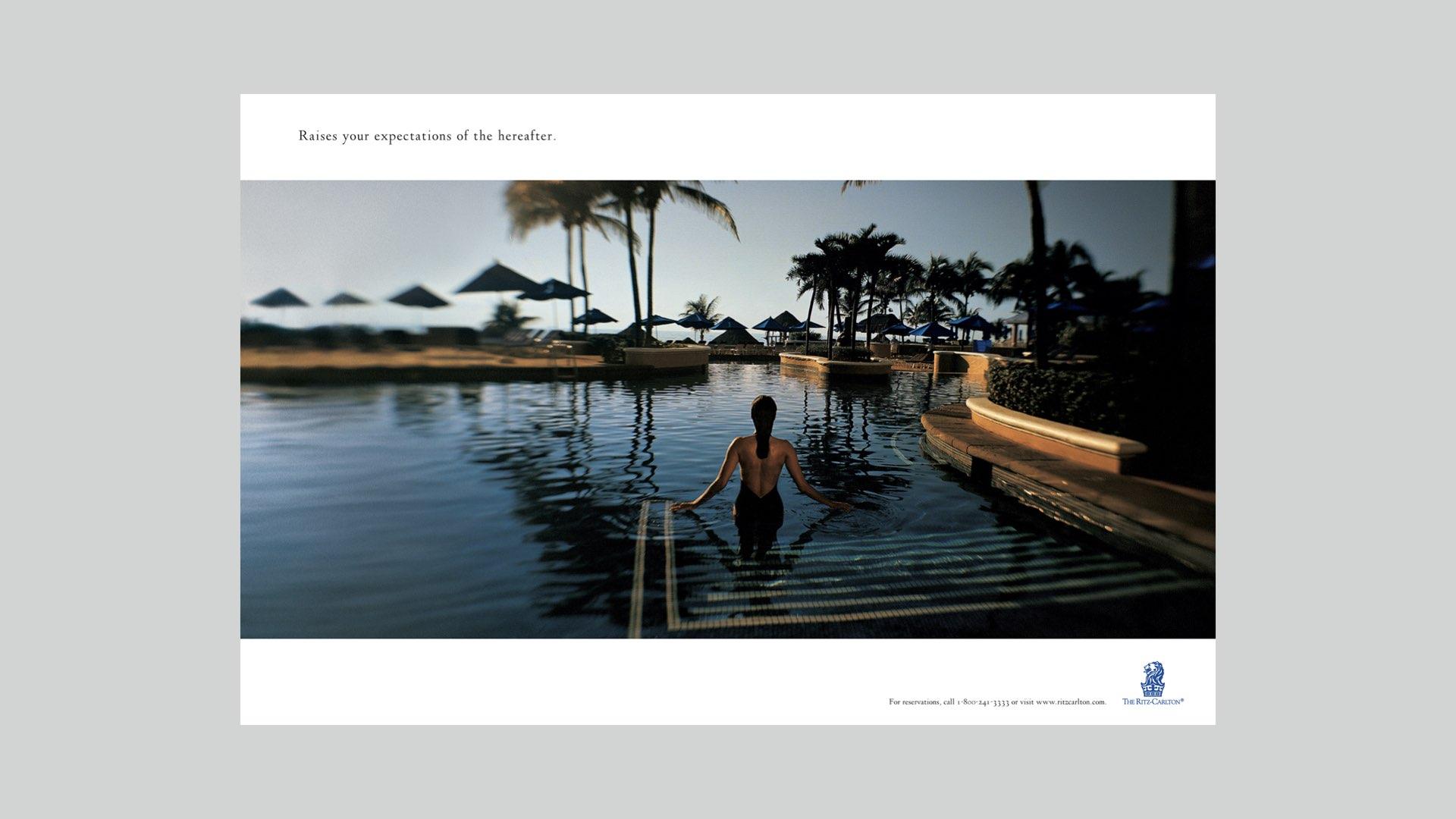 portfolio print page2.004.jpeg