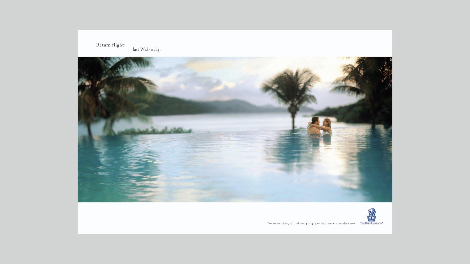 portfolio print page2.006.jpeg