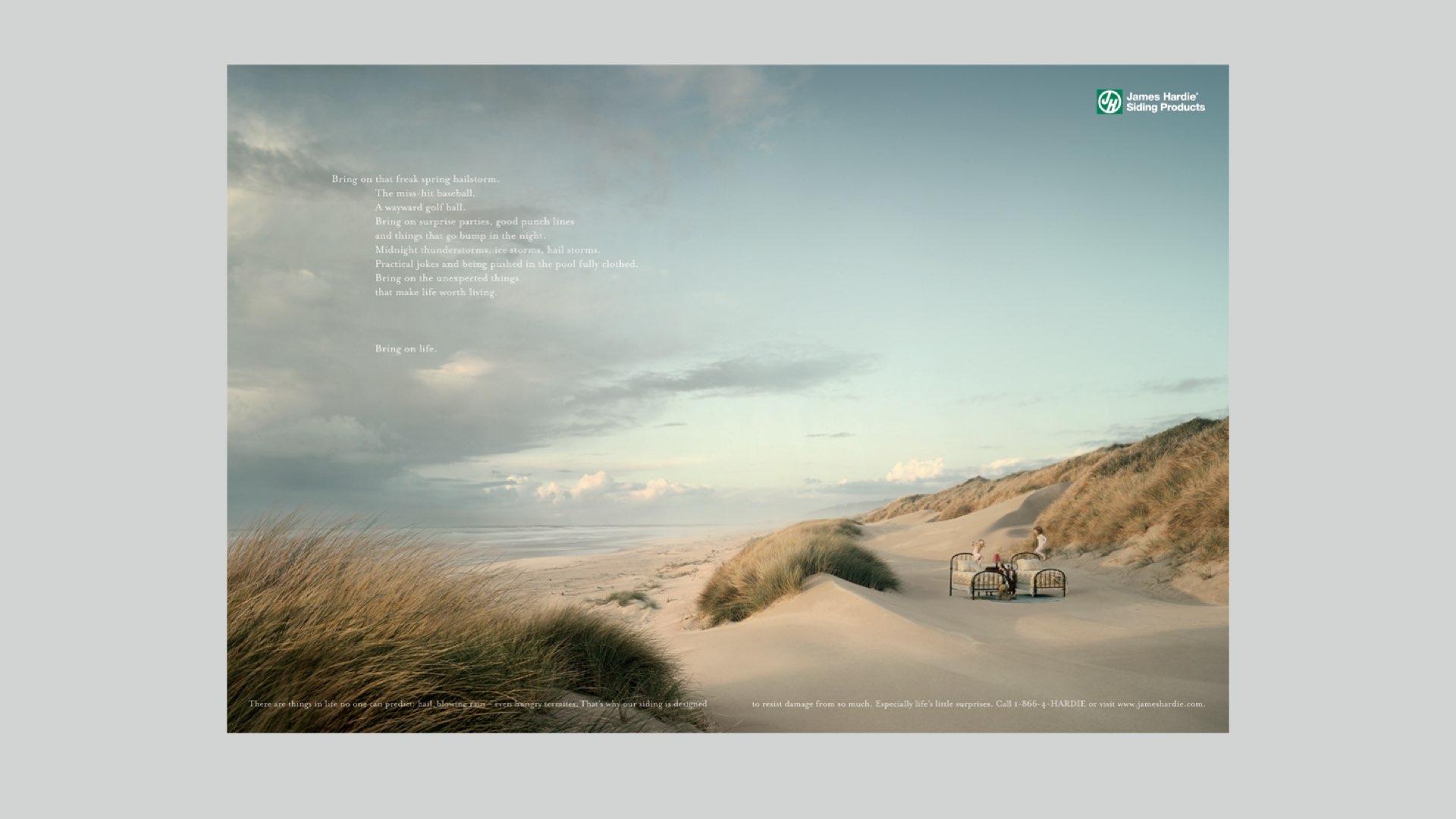 portfolio print page2.002.jpeg
