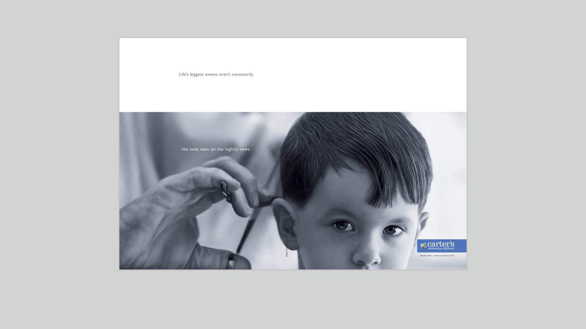 portfolio pages.033.jpeg