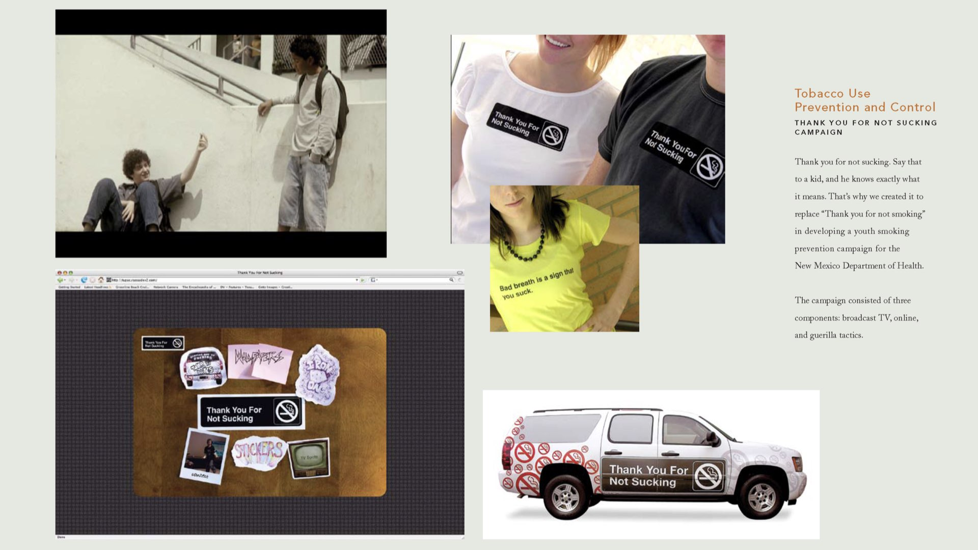 website print template.002.jpeg