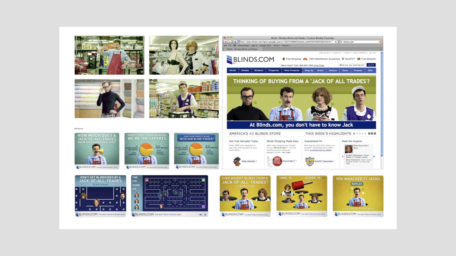 website print template.005.jpeg