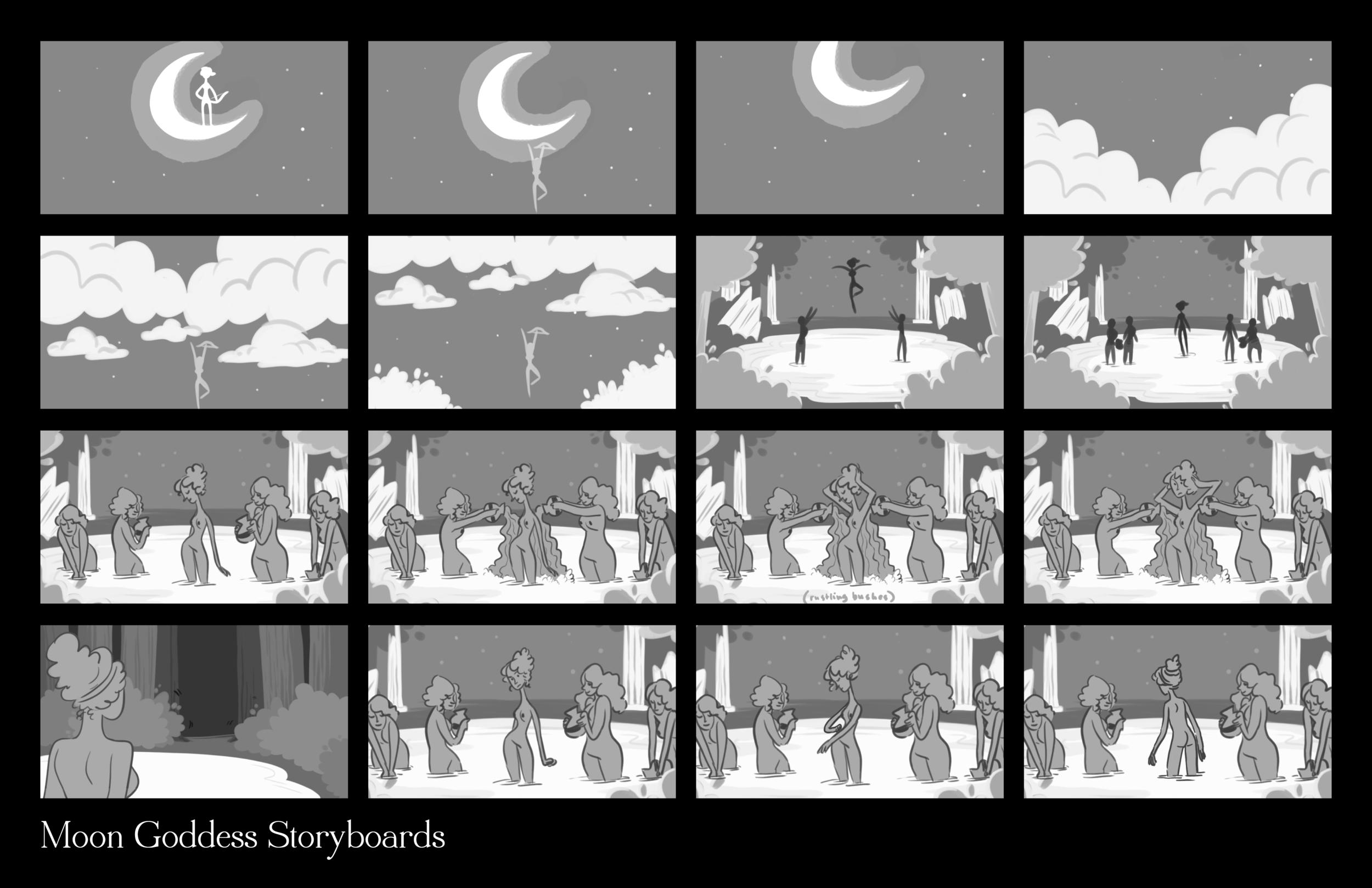 06-moongoddess-story-1.png