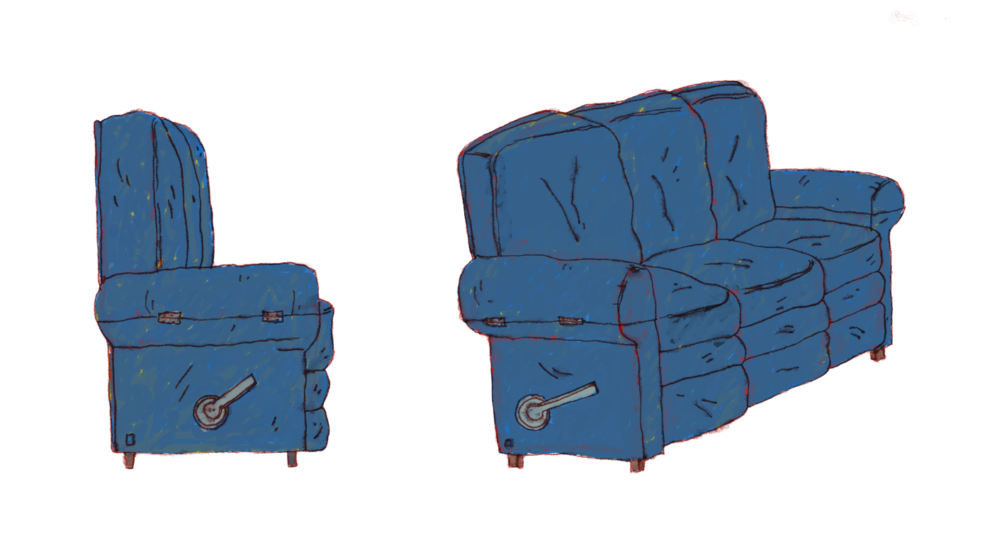 120_couchturn34.png