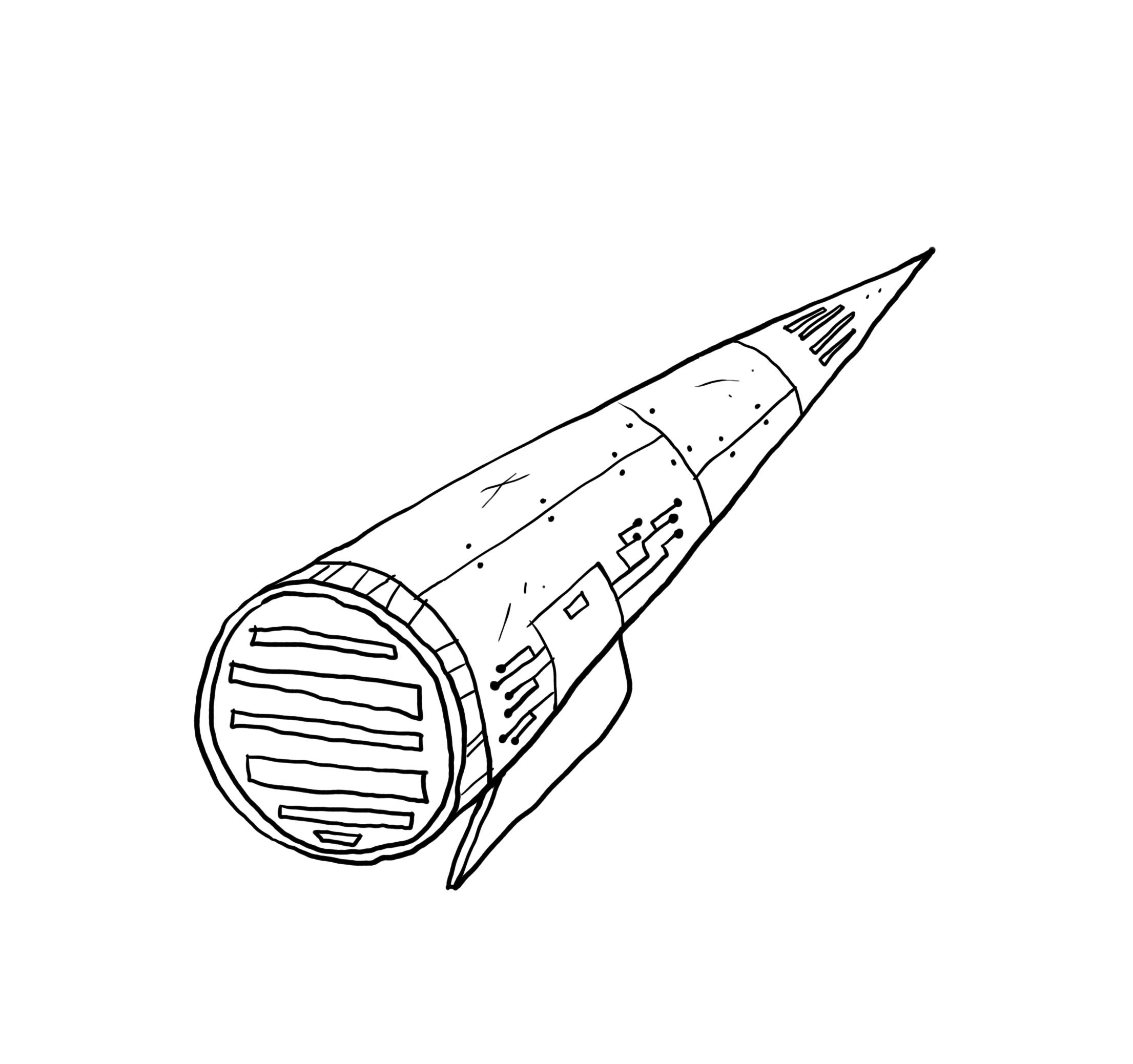 125_058_rocket.png
