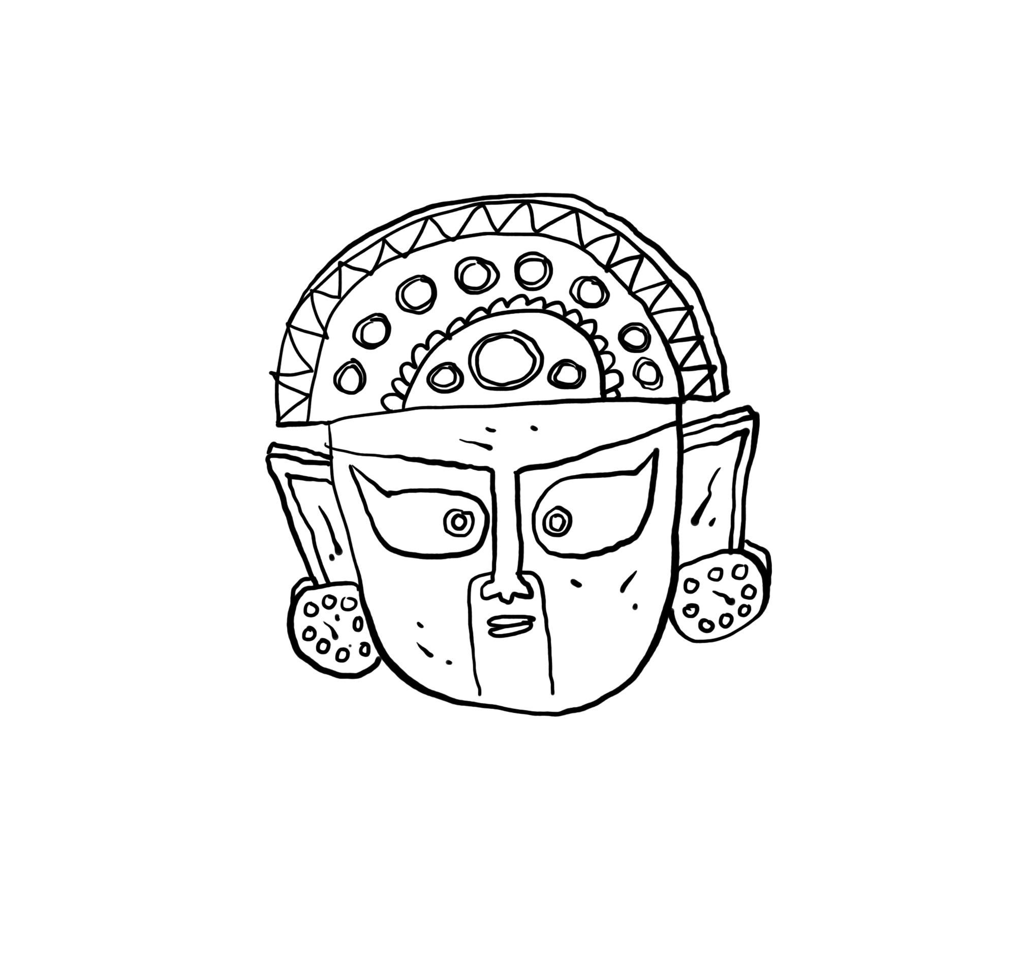 137_02_mayan mask.png