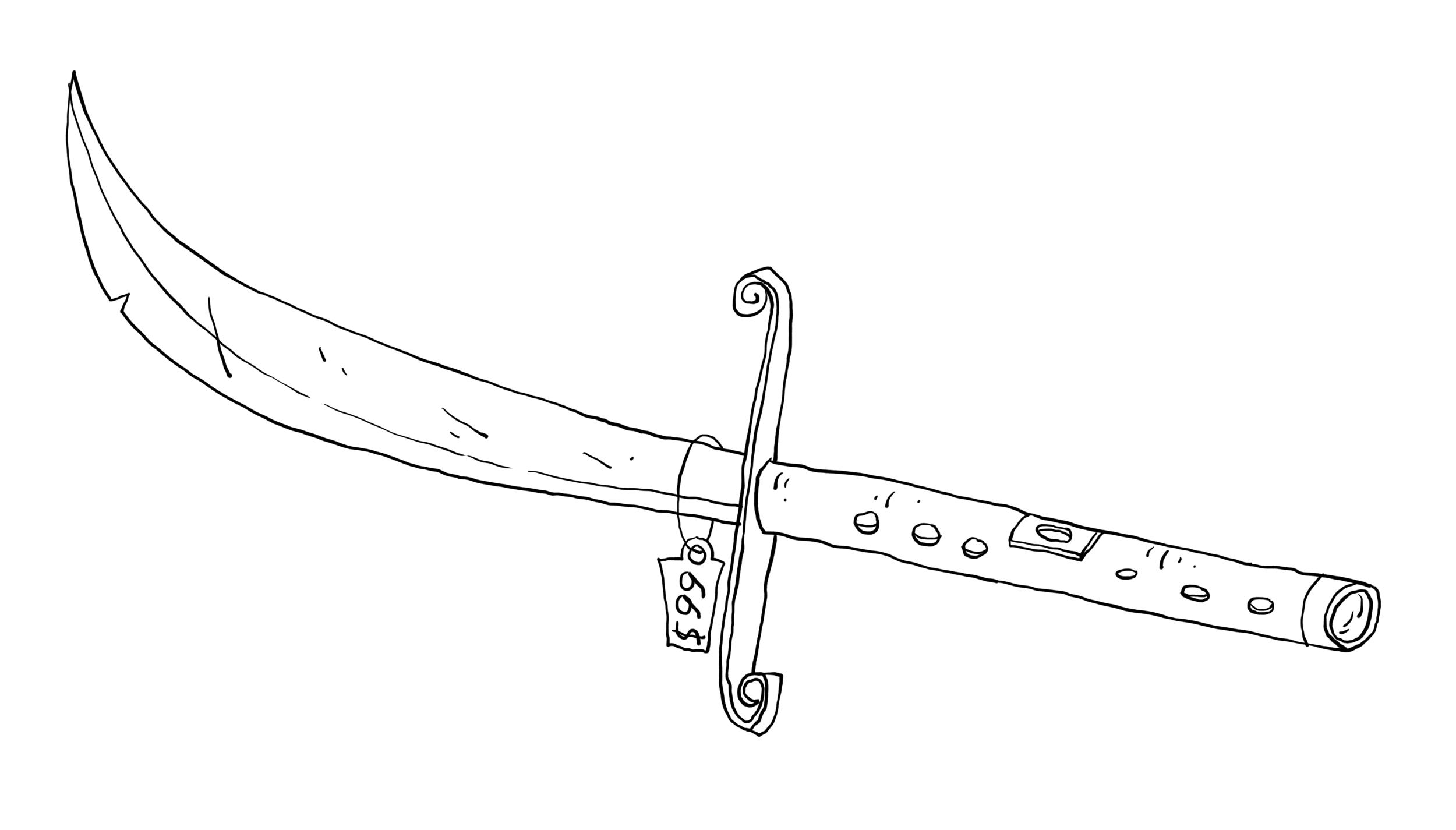 137_20_blade of songs sword.png