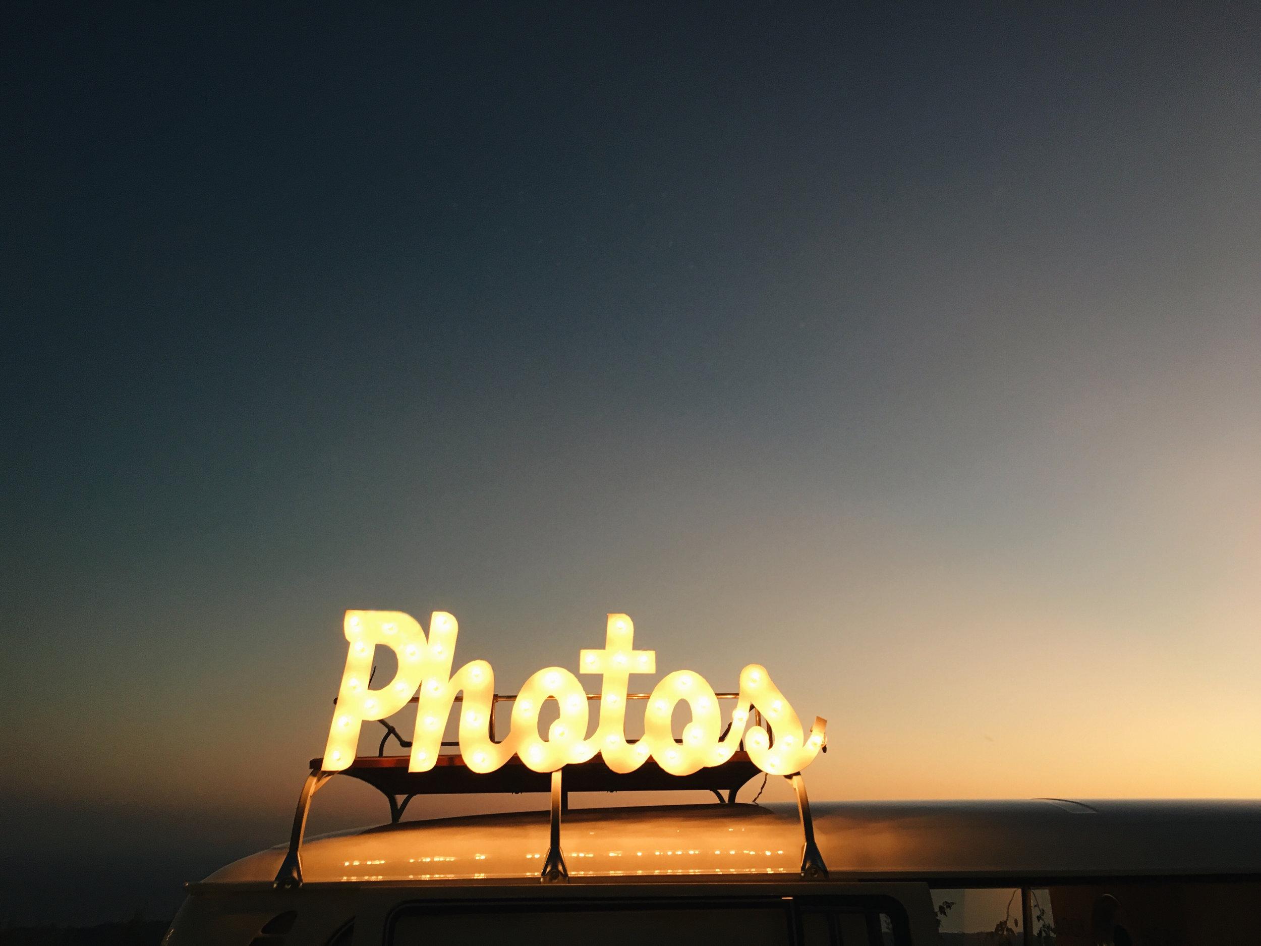 photosign.jpg