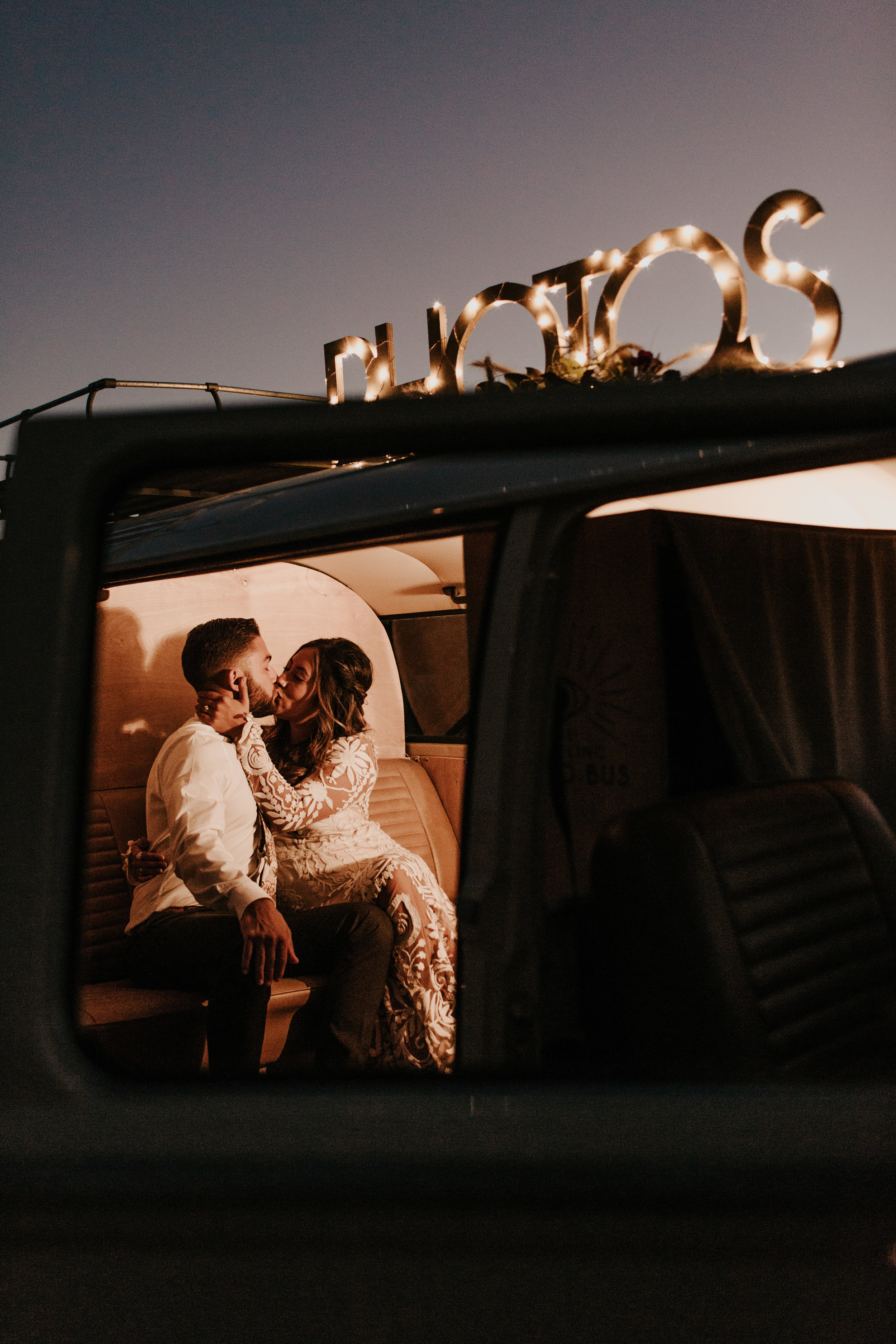 vw- bus-Bohemian-Elopement-64.jpg