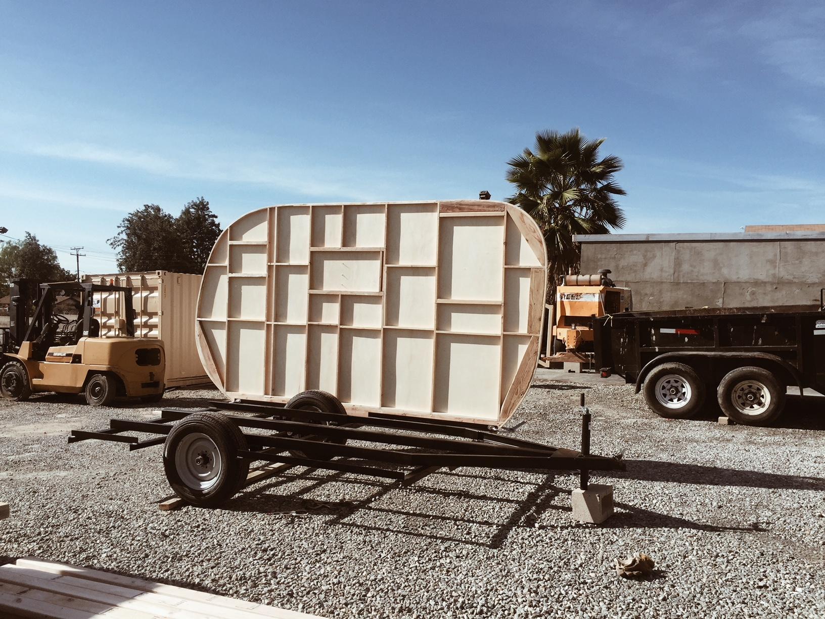 vintage-camper-build-32.JPG