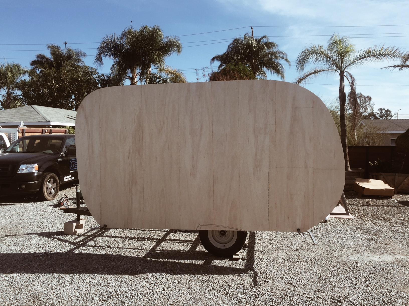 vintage-camper-build2.JPG