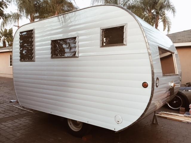 camper build3.JPG