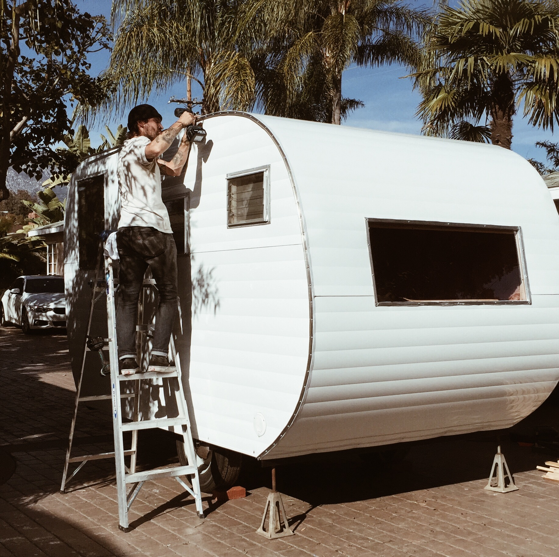 j-rail-camper.JPG