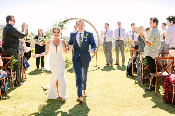 wedding california.jpg