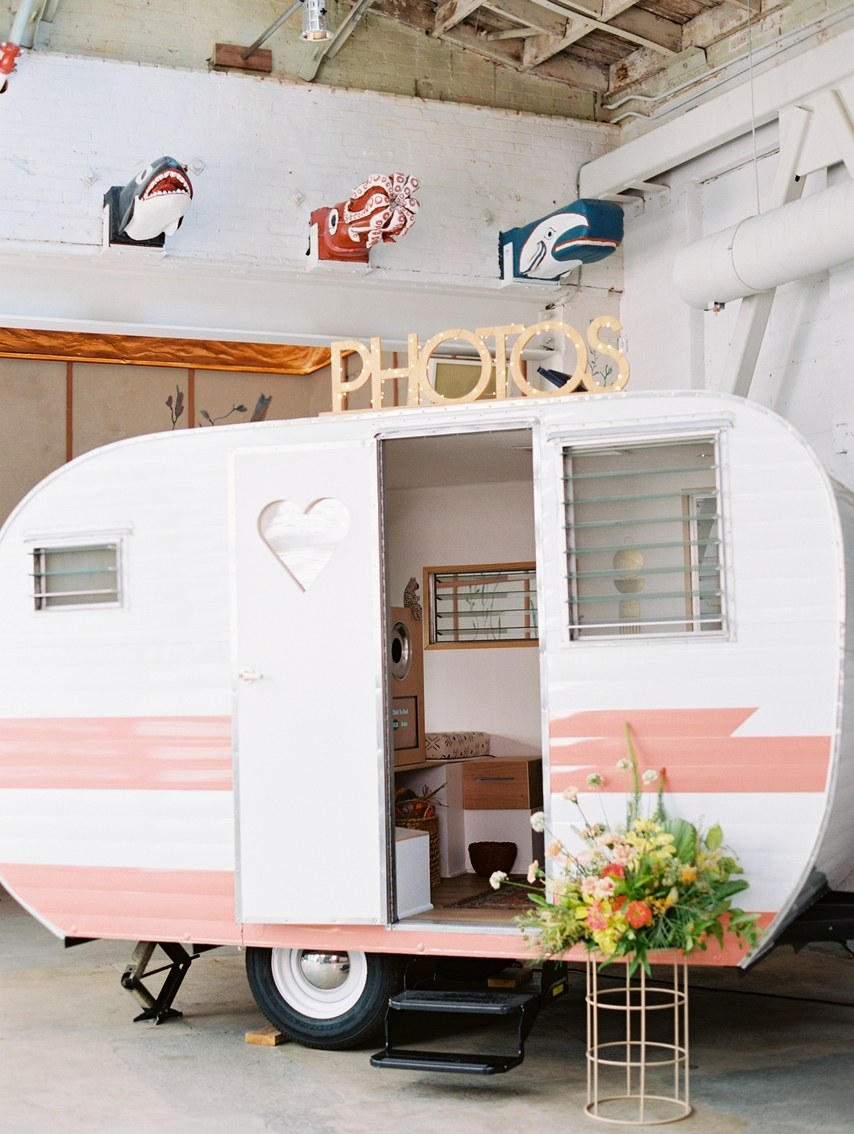 photo-booth-camper-la.jpg