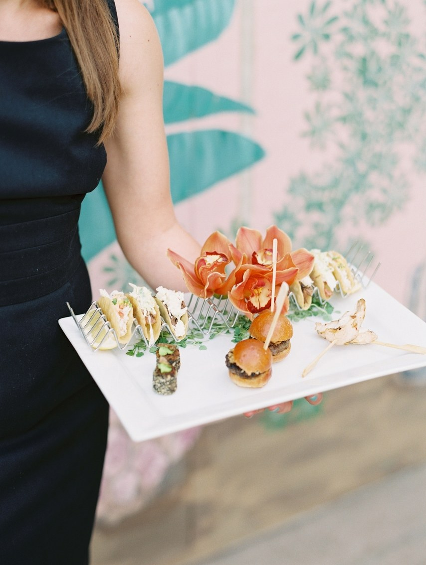 los angeles photo booth-wedding09.jpg