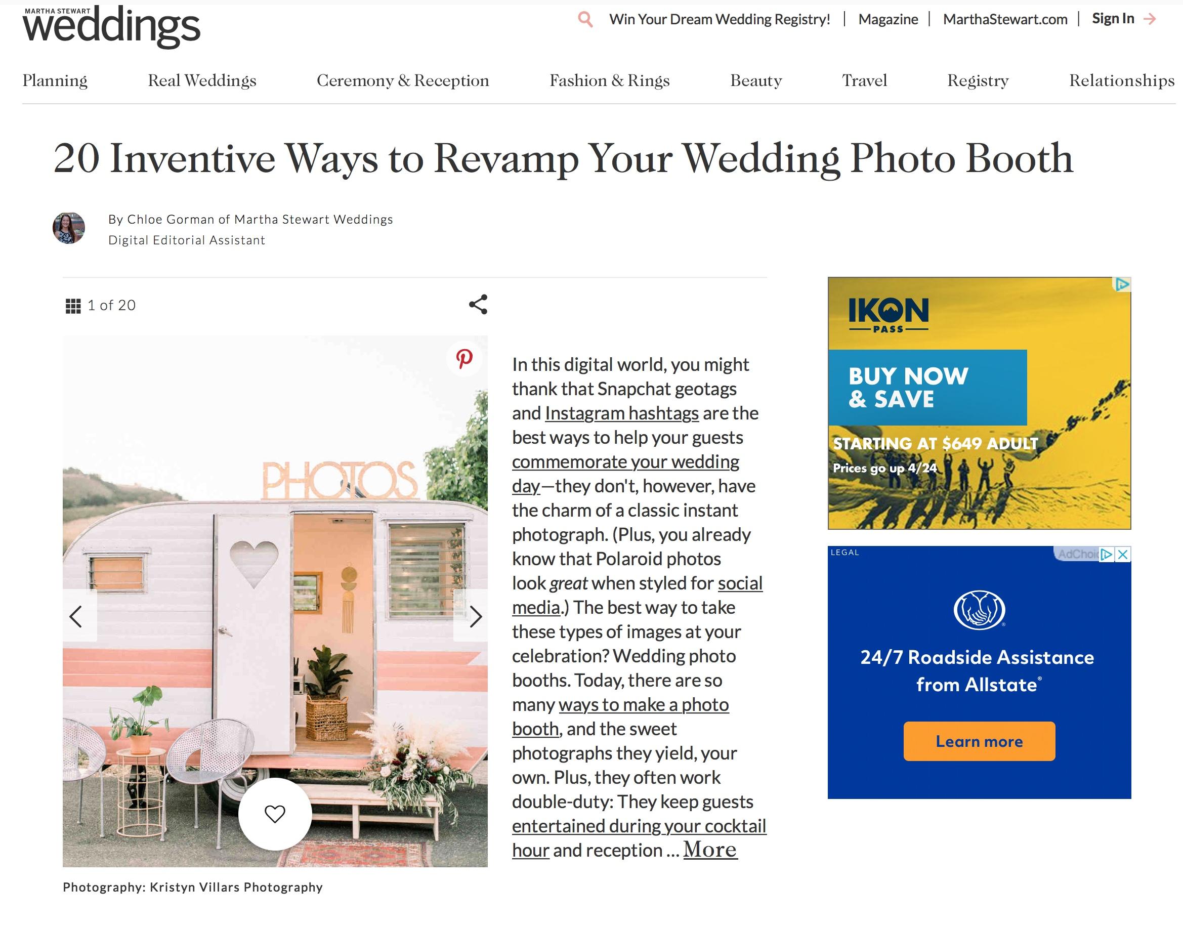 photo booth camper- ms-weddings.jpeg