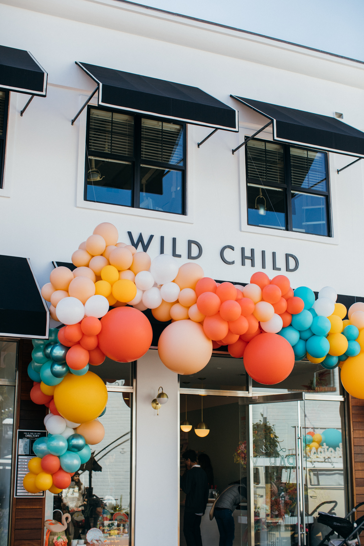 wild-child-party.jpg