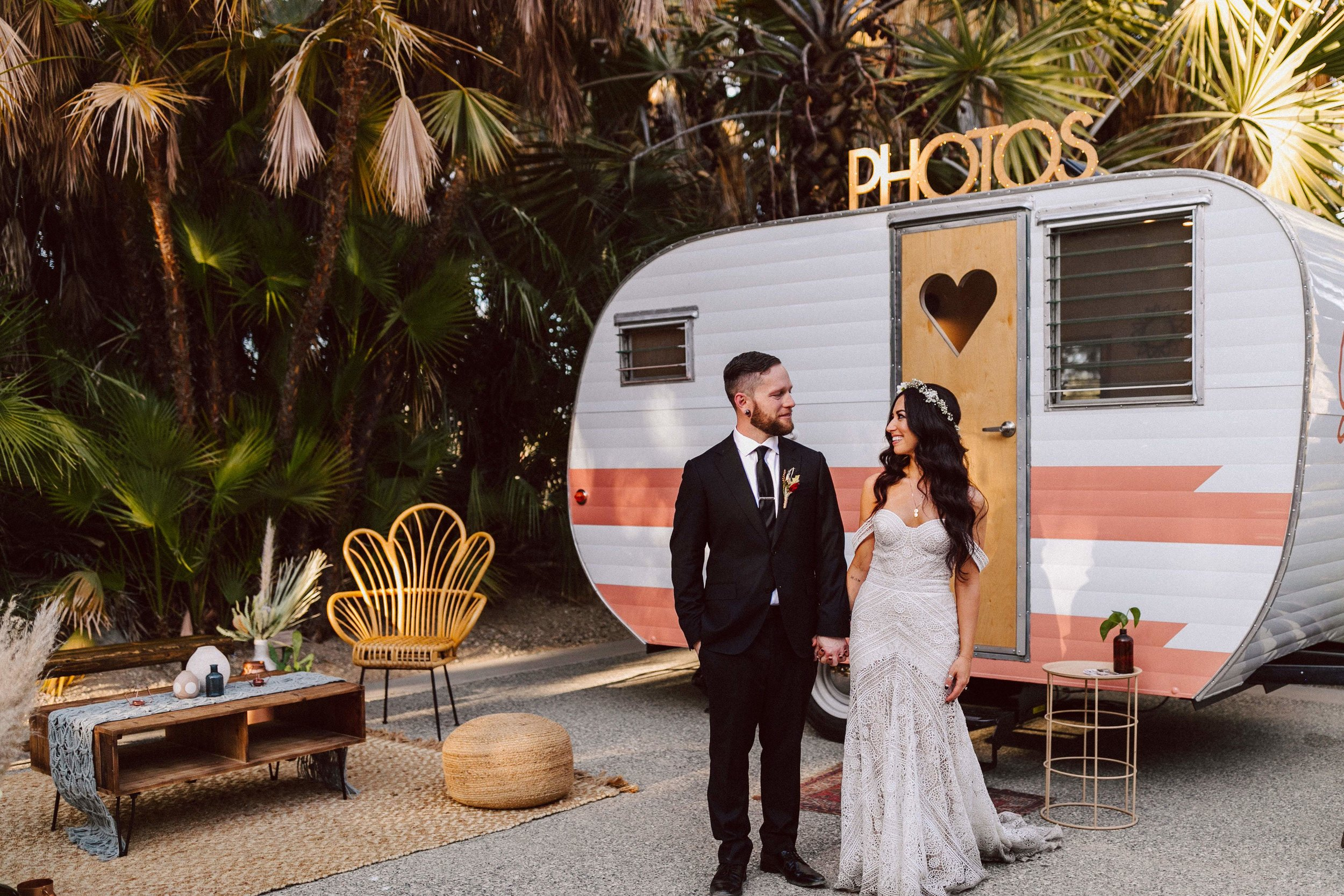 Photo Booth Camper Trailer-wedding-zoo2.jpg
