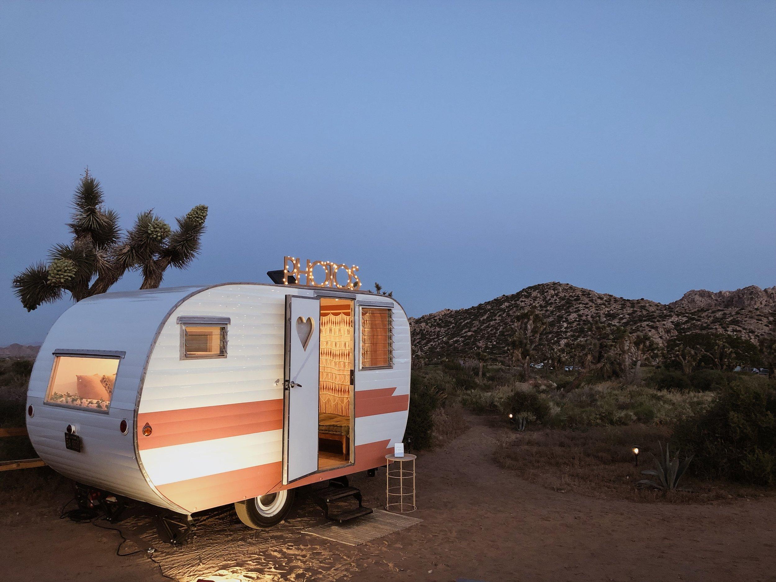 photo-booth-camper-trailer.JPG