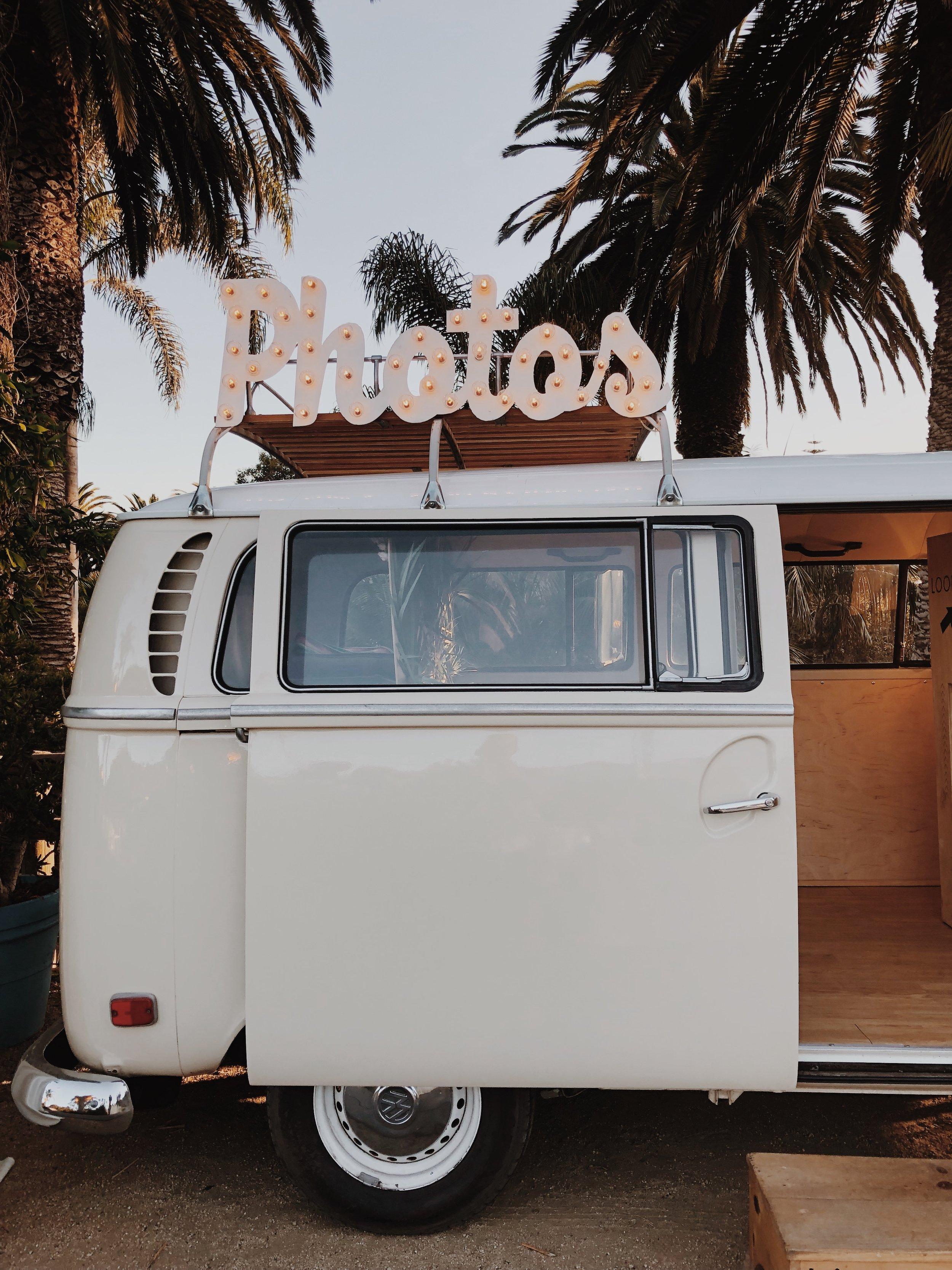 photo-booth-bus- santa-barbara -wedding