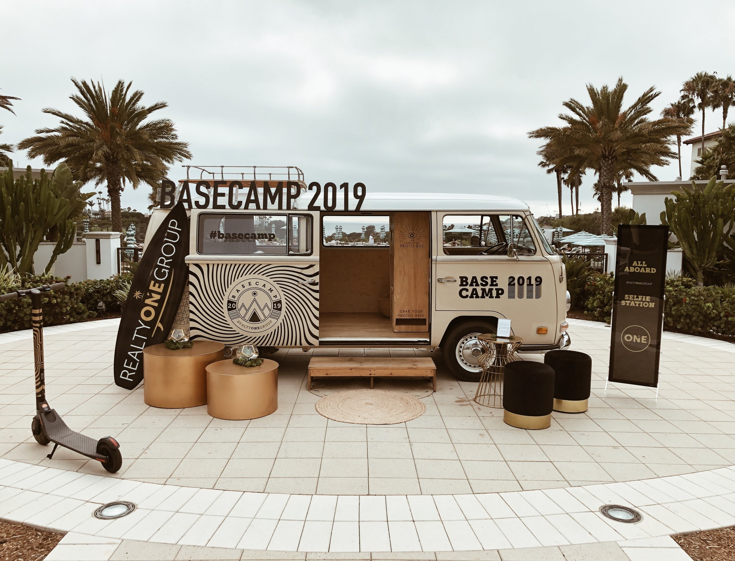 corporate event photo booth bus .JPG