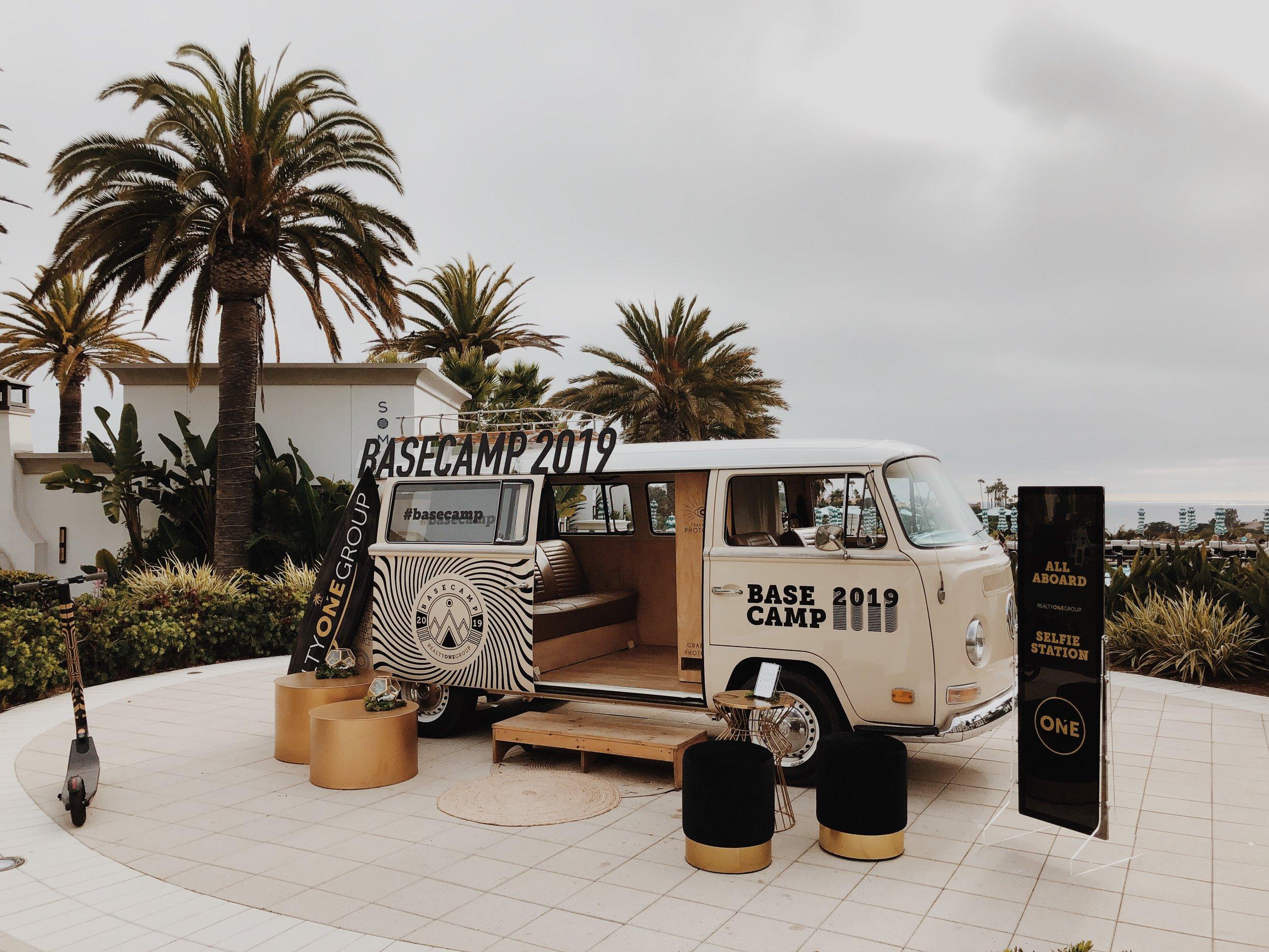 Santa barbara corporate event photo booth bus .JPG.JPG