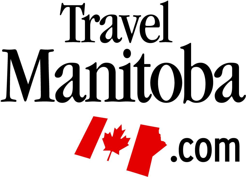 Travel-Manitoba.jpg