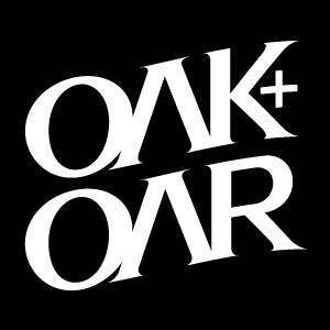 oak and oar.jpg