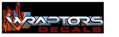 Wraptors-Decals-logo.png