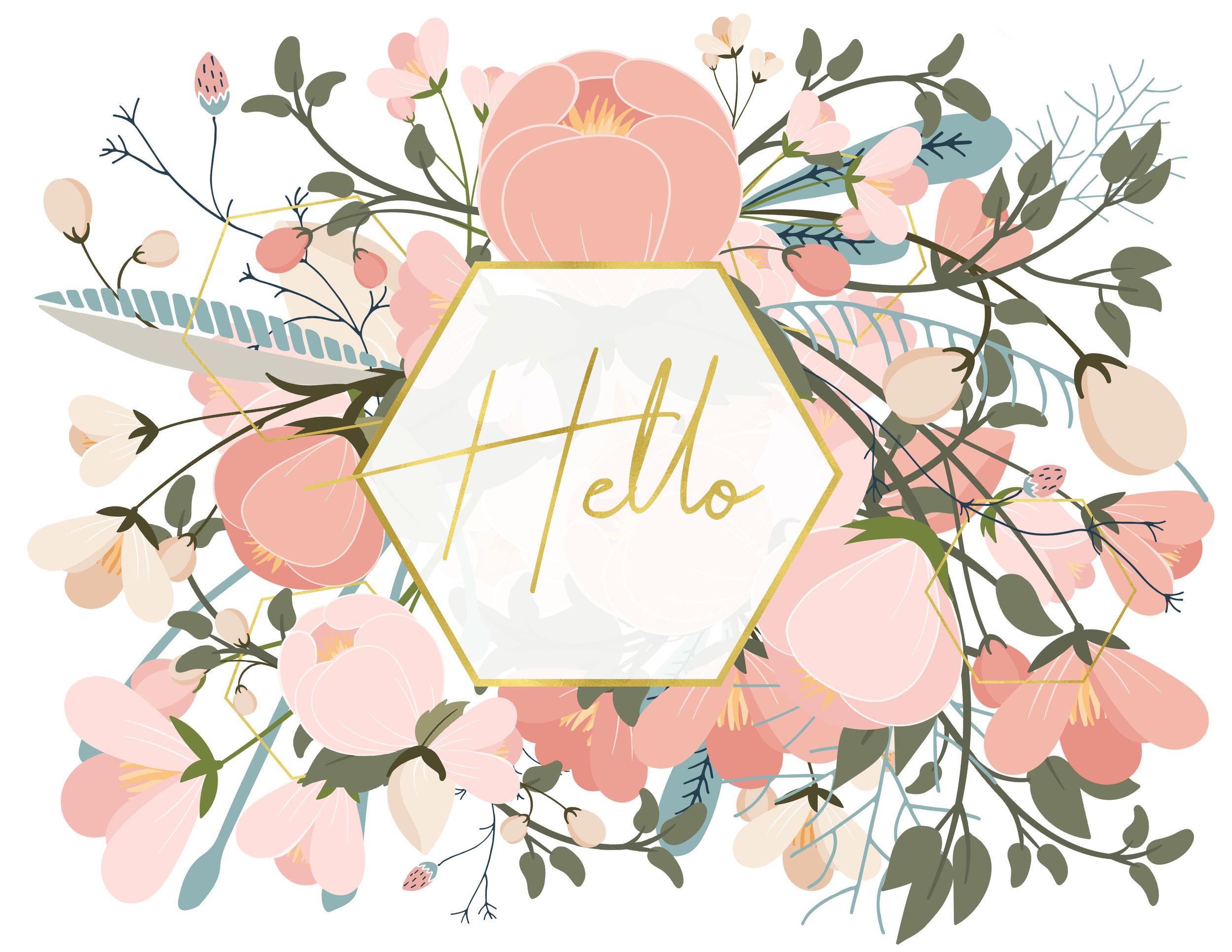 websiteflowers.jpg